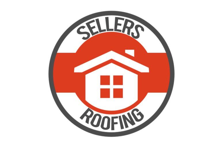 Roofing Contractor in New Hope