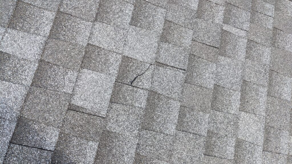 Do I need to replace the roof after hail